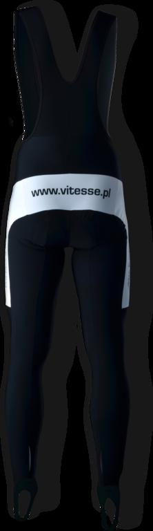 Vitesse Speedline zimske hlače