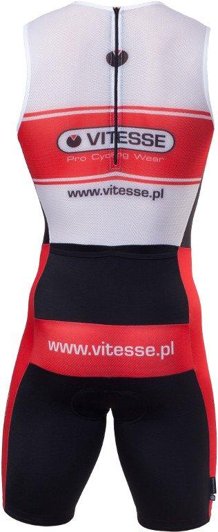 Triatlon odijelo