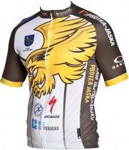 CAPE Epic biciklistička majica