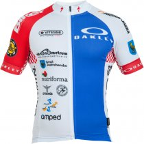 CRO Cape Epic dres