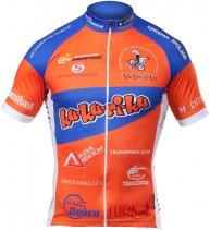 RBK Kukuriku biciklistička majica