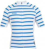 Majica PROLINE, Cijena: 396,00 kn