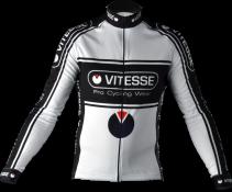 Biciklistička termo majica